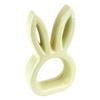 Velikonoční zajíček keramický