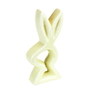 Zajíček keramický Playboy
